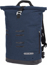 Ortlieb Commuter Daypack 21L Ink