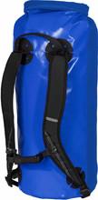 Ortlieb X-Plorer M 35L Blue