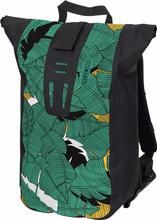 Ortlieb Velocity Design Jungle 24L Lime/Black