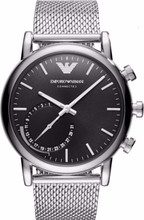 Emporio Armani Connected Hybrid Smartwatch ART3007