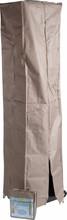 Arpe Beschermhoes 220 x 65 x 65 cm