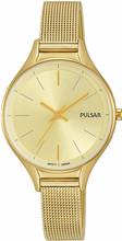 Pulsar PH8278X1