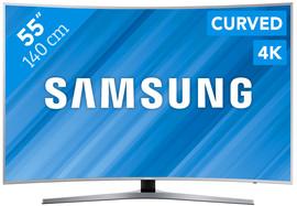 Samsung UE55MU6500
