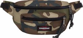 Eastpak Doggy Bag Camo