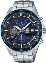 Casio Edifice Classic Chronograaf EFR-556DB-2AVUEF