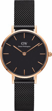 Daniel Wellington Ashfield Petite DW00100245