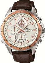 Casio Edifice Classic Chronograaf EFR-547L-7AVUEF