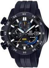 Casio Edifice Classic Sport Chronograaf EFR-558BP-1AVUEF