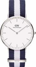 Daniel Wellington Glasgow Classic DW00100047