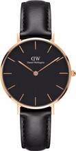 Daniel Wellington Sheffield Petite DW00100168