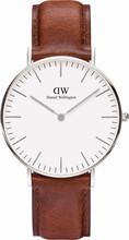 Daniel Wellington St Mawes Classic DW00100052