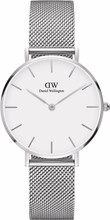 Daniel Wellington Sterling Petite DW00100164
