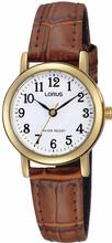 Lorus RRS18VX9