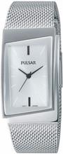 Pulsar PH8221X1
