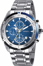 Breil Ground Edge TW1429