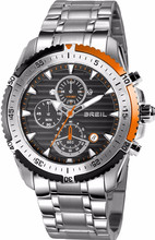 Breil Ground Edge TW1431