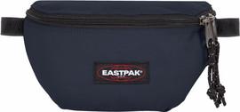 Eastpak Springer Cloud Navy