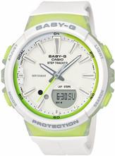 Casio Baby-G Stappenteller BGS-100-7A2ER