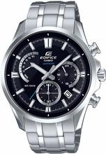 Casio Edifice Classic Chronograaf EFB-550D-1AVUER