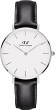 Daniel Wellington Sheffield Petite DW00100186