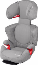 Maxi-Cosi Rodi Air Protect Nomad Grey