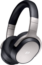 KEF Space One Wireless Porsche Design Zilver