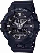 Casio G-Shock Classic GA-700-1BER