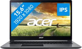 Acer Swift 3 SF315-41G-R0D5
