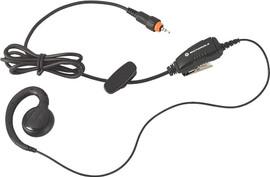 Motorola HKLN4602 Headset