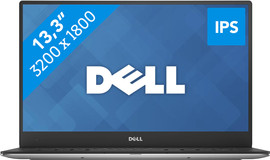 Dell XPS 13 CNX93R06 Azerty