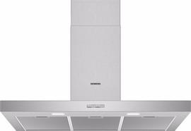 Siemens LC96BBC50