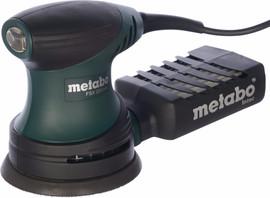 Metabo Excenter Schuurmachine FSX 200