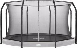 Salta Safety Net Excellent Ground 244 cm