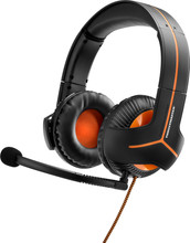 Thrustmaster Y-350CPX 7.1 Gaming Headset