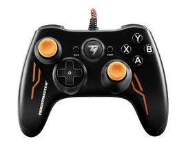 Thrustmaster GP XID Pro Controller