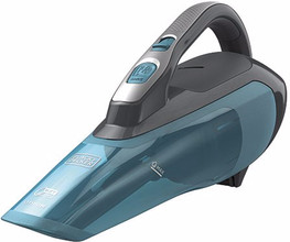 Black & Decker WDA320J-QW