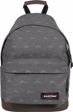 Eastpak Wyoming Little Wave