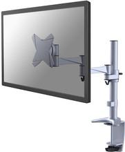 NewStar Monitorbeugel FPMA-D1330 Zilver
