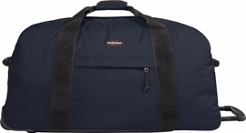 Eastpak Container 85cm Cloud Navy