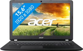 Acer Aspire ES1-523-81VF