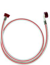 Electrolux E2WIH150A Aanvoerslang warm water 1,5 m
