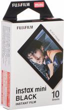 Fuji Instax Mini Black Frame