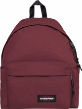 Eastpak Padded Pak'r Crafty Wine