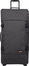 Eastpak Tranverz L Little Anchor