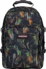 Eastpak Provider Brize Leaf
