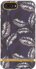 Richmond & Finch iPhone 6+/6S+/7+/8+ Back Cover Botanical Le