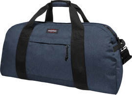 Eastpak Terminal Double Denim
