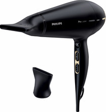 Philips HPS920/00 Pro Dryer