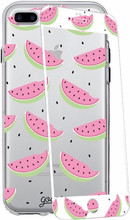 GoCase Kit Apple iPhone 8 Plus Full Body Watermelon
