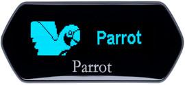 Parrot Carkit MKi9100